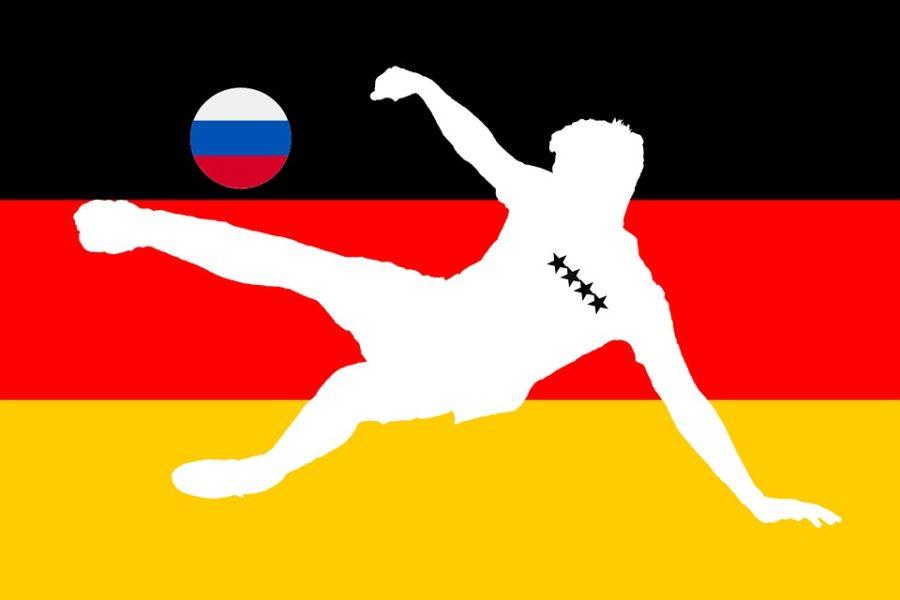 deutschland-fussball-bild