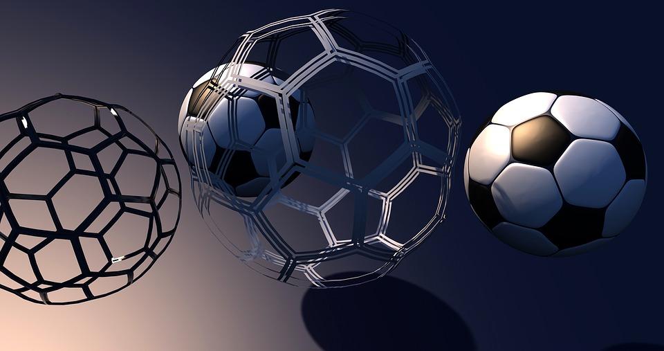 fussball-bild-geil